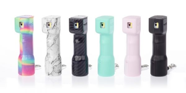 Plegium Smart Defence Spray