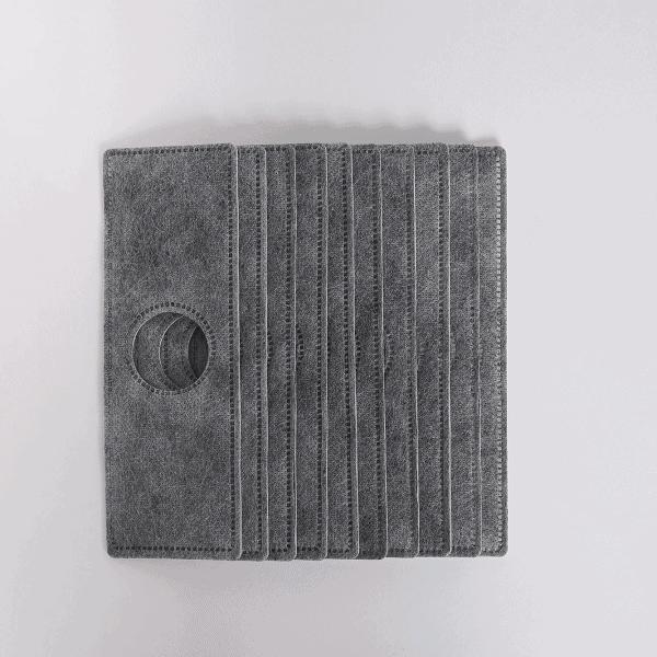 S2 FFP3/N99 filters